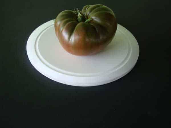 Tomate-Noire-De-Crimee