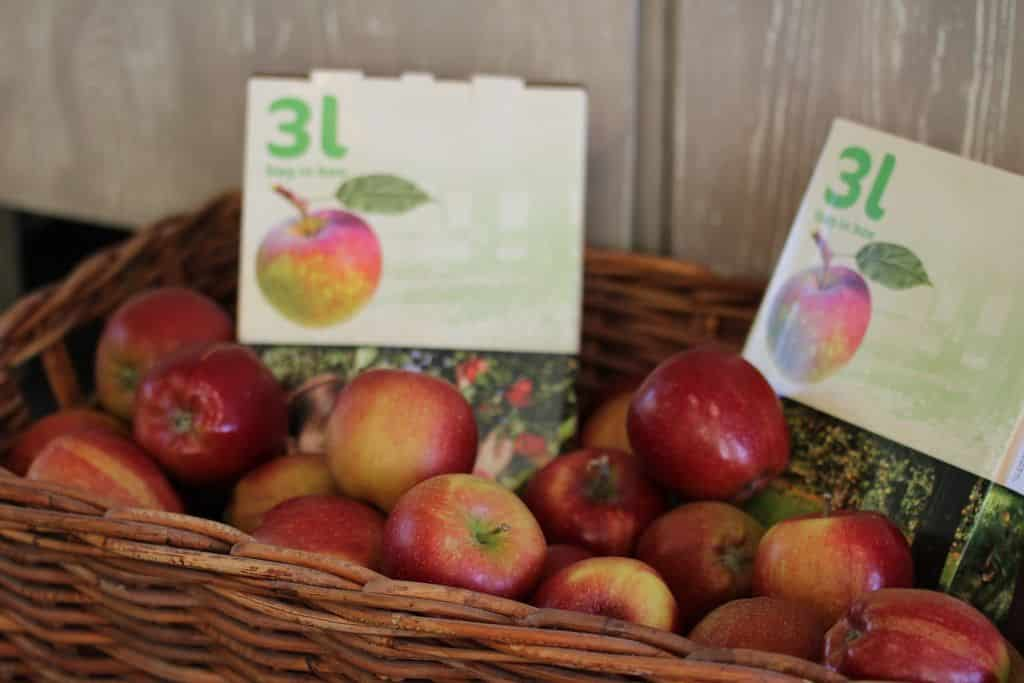 jus-fruits