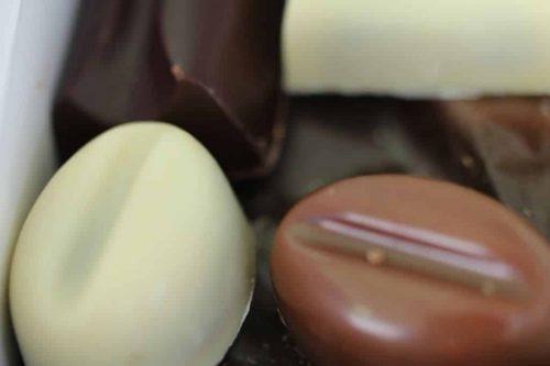 pralines-chocolat