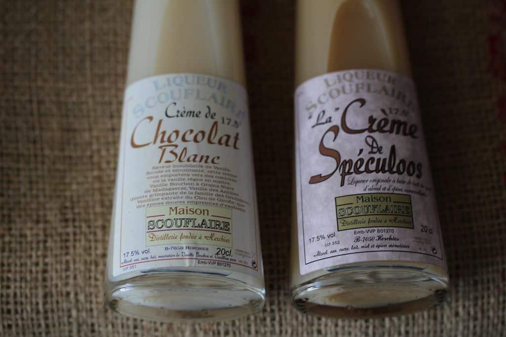 creme-speculoos-chocolat