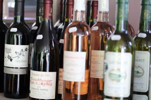 vins-bio