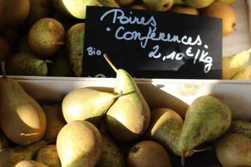 poires-conferences