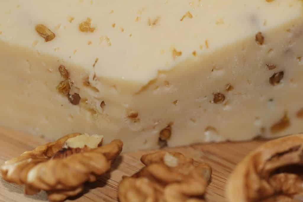 fromage-noix